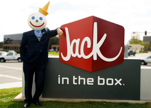 What Jack In the Box Has to do With Your Career