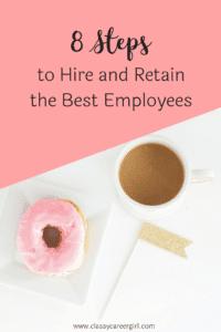 hire_retain_employees