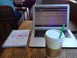 3 Surprising Benefits of Stress You May Not Realize