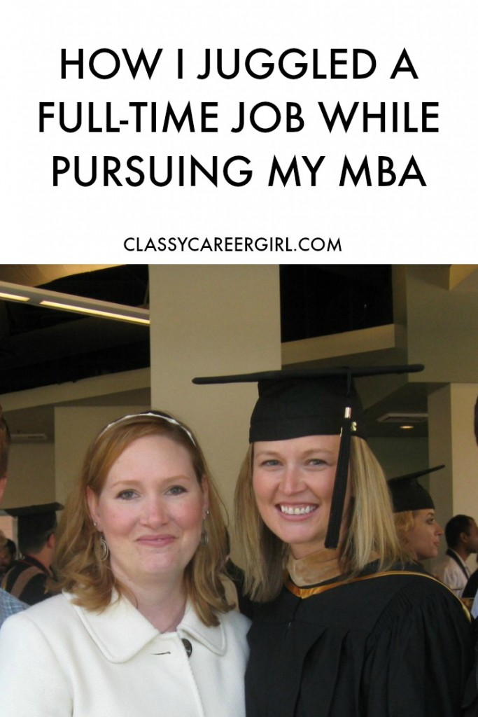 jobs you can get with an mba