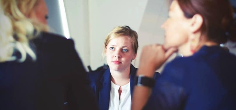 10 Easy Ways to Improve Your Negotiation Skills