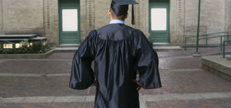How Going Back to Grad School Can Help you Land a Job