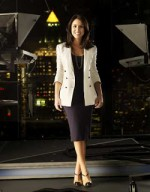 Dress for Success: Fall Work Fashion Picks