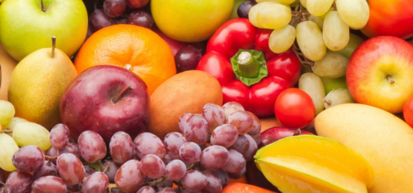 How a Healthy Diet Can Boost Your Career