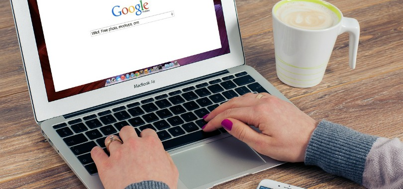 Job Searching: The Best and the Worst Ways to Find a Job
