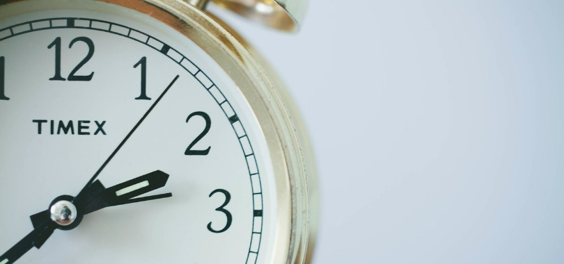 Time Management: Ten Ways to Manage Your Time Better