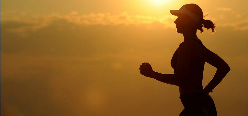 Work Life Balance Why Staying Healthy Can Improve Your Life