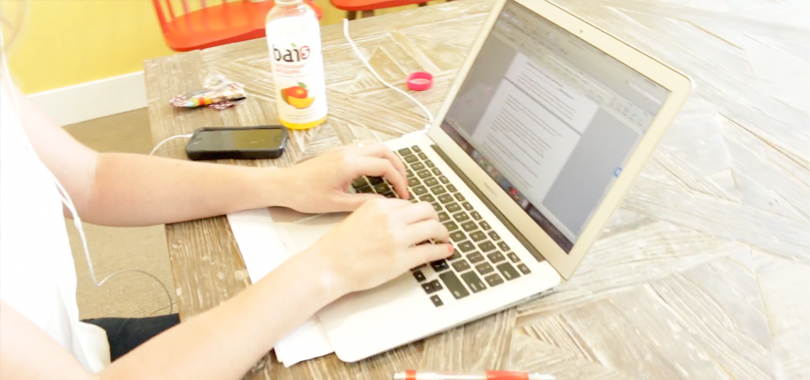 6 Online Organization Tools For the Classy Career Girl