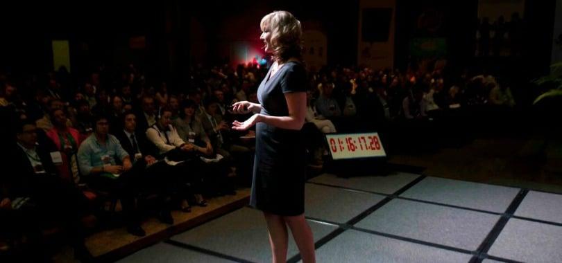 Five Fabulous Tips To Survive Your Next Presentation