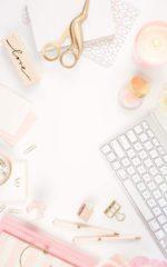 Social Media & Job Searching: Should I Follow up on Social Media After I Apply?