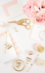 Secret #1 to Get Your Career Unstuck: Understand Yourself