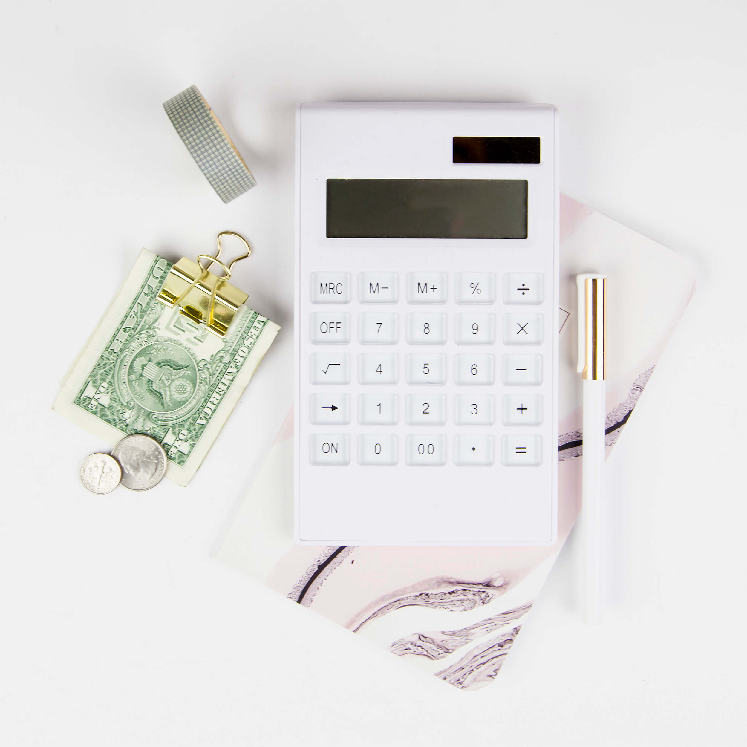 CCG18 Podcast: How Debt Can Influence Your Career & How to Get Out of Debt