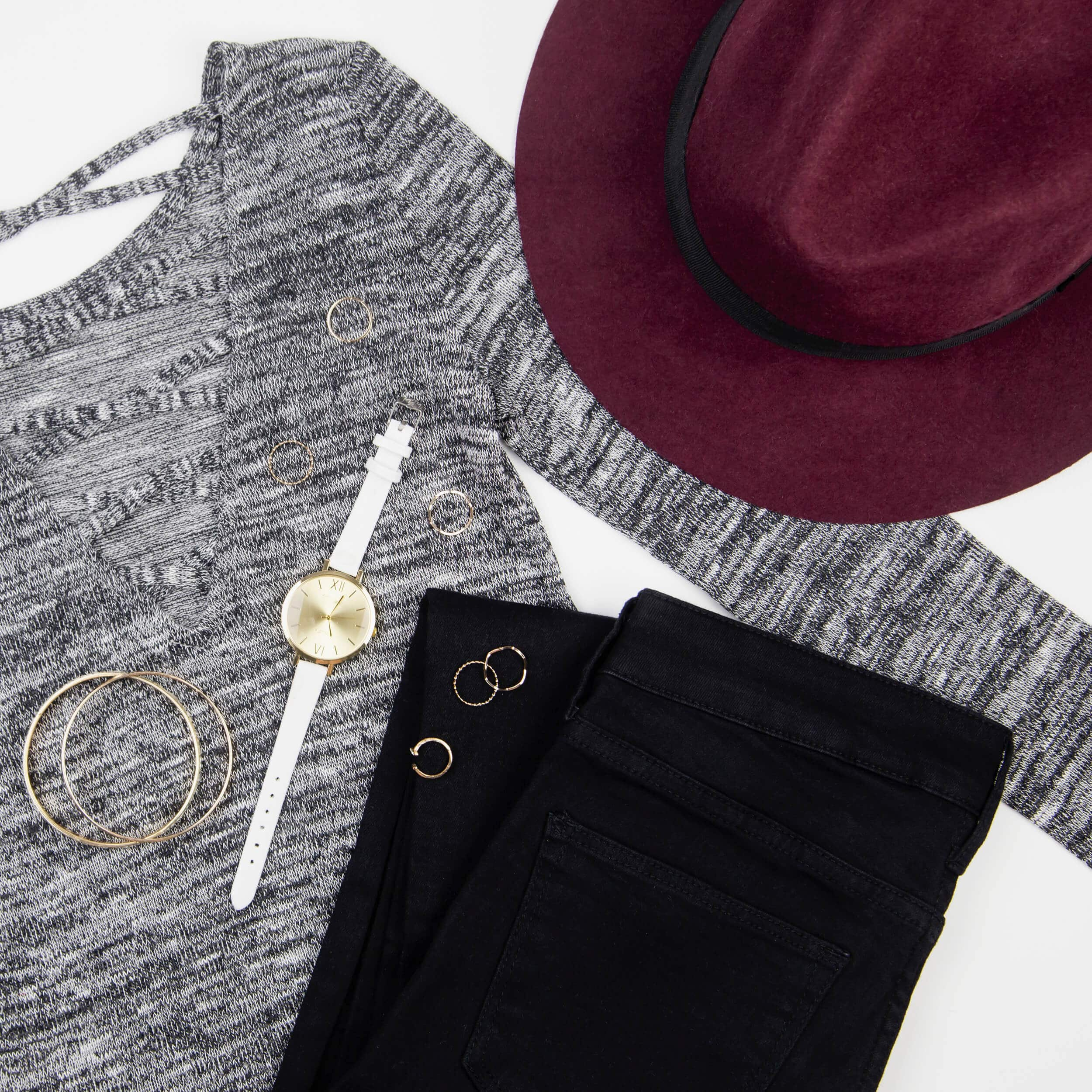 What To Wear To Work: The Top 5 Most Trendy and Affordable Stores