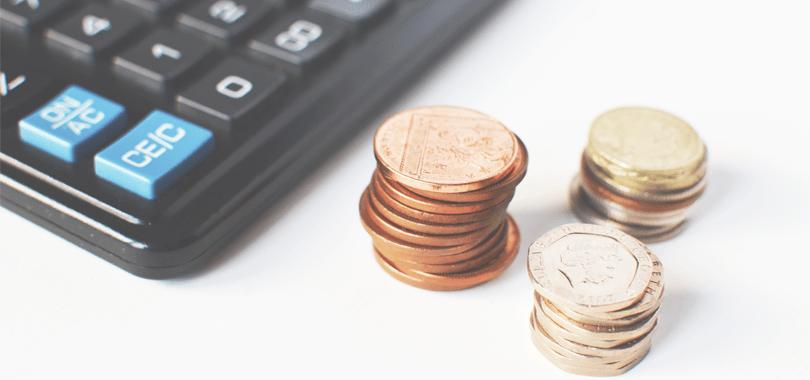 5 Steps to Prepare Financially For Grad School