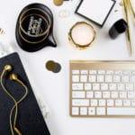4 Career Killing Mistakes To Avoid