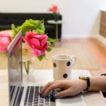How to Stay Motivated When Work Doesn't Feel Like a Priority