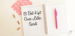 13 Best Kept Cover Letter Secrets