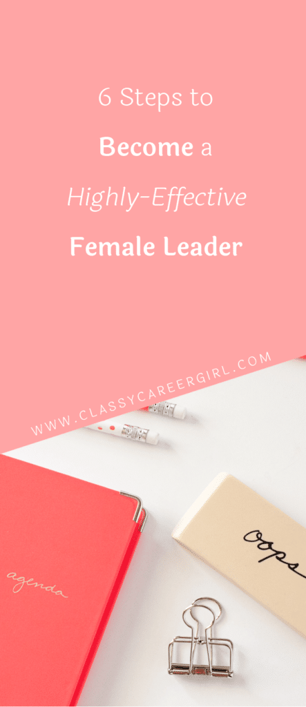 becoming an effective leader 2 essay Becoming an effective leader understand own ability to fulfil key responsibilities of the leadership role leadership is the ability to pinpoint values or objectives.