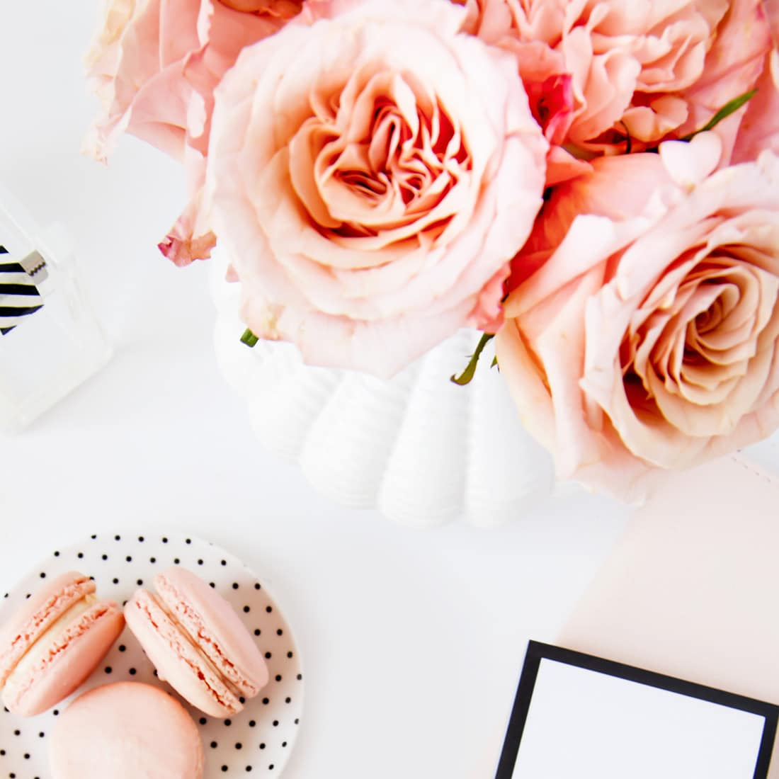 International Business Etiquette Tips for Female Leaders