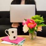 The Best LinkedIn Strategy for Job Searchers & Entrepreneurs