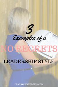 3-leadership-styles