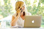 Work Life Balance: The Real Scoop of Telecommuting and Flexible Work