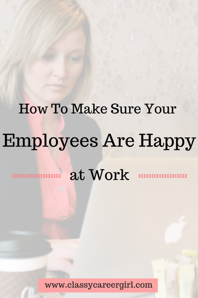 make-sure-your-employees-are-happy-at-work2-trocchi