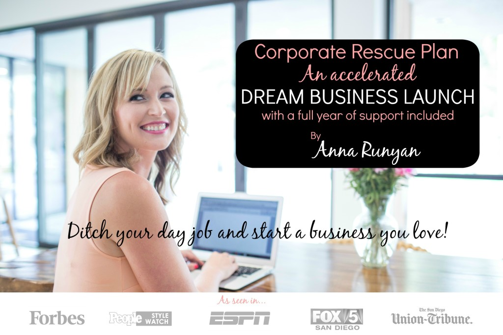be your own boss - work for yourself