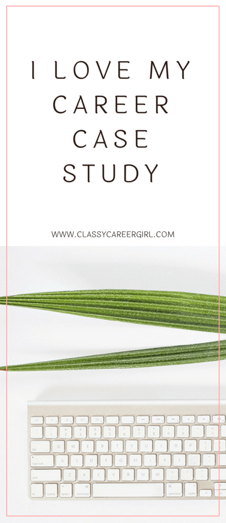 """case study timing of the job offer Job offer timing, or the time between an applicant's final interview and a job offer  being made, elicits  in case you are still wondering, """"why is this important."""