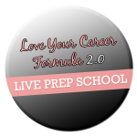 LYCF 2.0 LIVE Prep School is Here and YOU are invited! Starts September 15th!