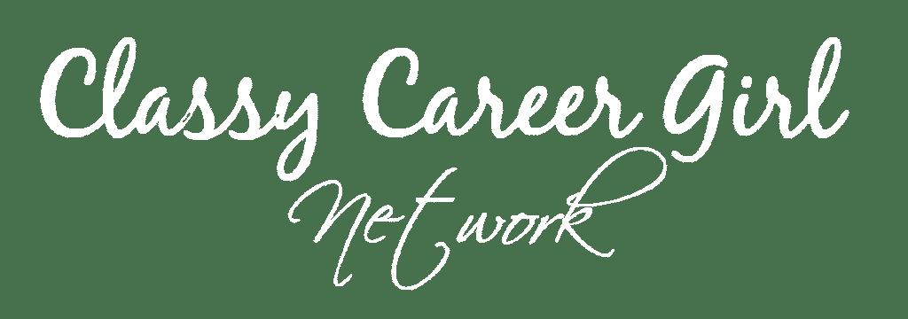 classy career girl network