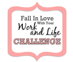 [LAST CHANCE] Join 1,000 women changing their lives this week