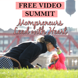 free video summit thumbnail