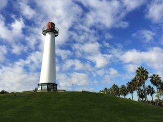 be happier light house
