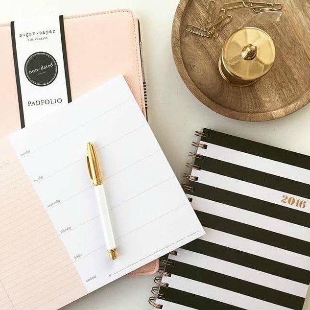 Ordinaire Office Gift Ideas