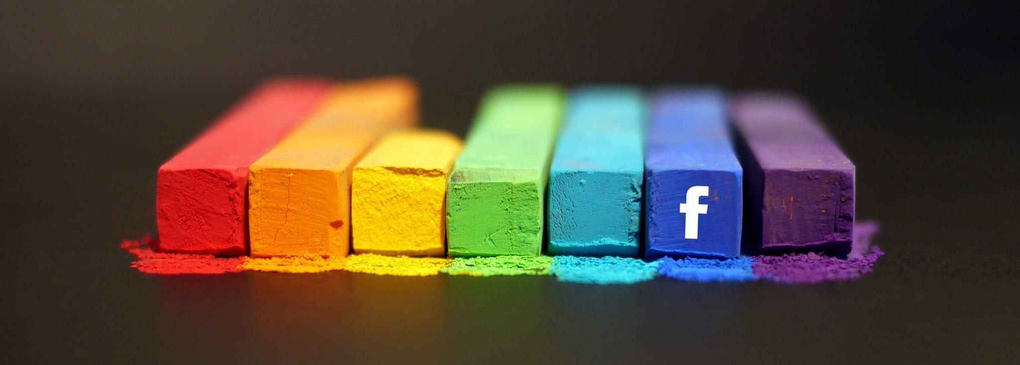 Social Media Intern Diaries: The Best Social Media Tools
