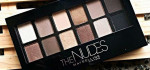 7 Best Makeup Palettes to Rock This Holiday