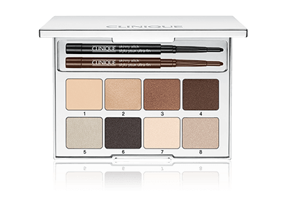 7 best makeup palettes to rock this holiday classy for Where is clinique made