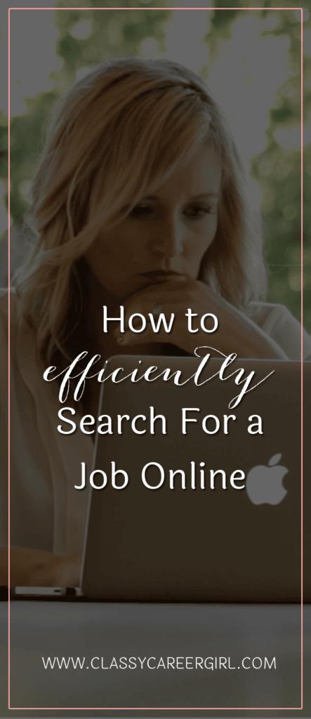book a job