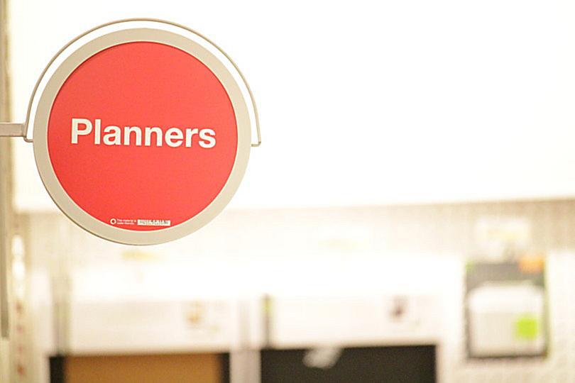 Best Planners for the New Year