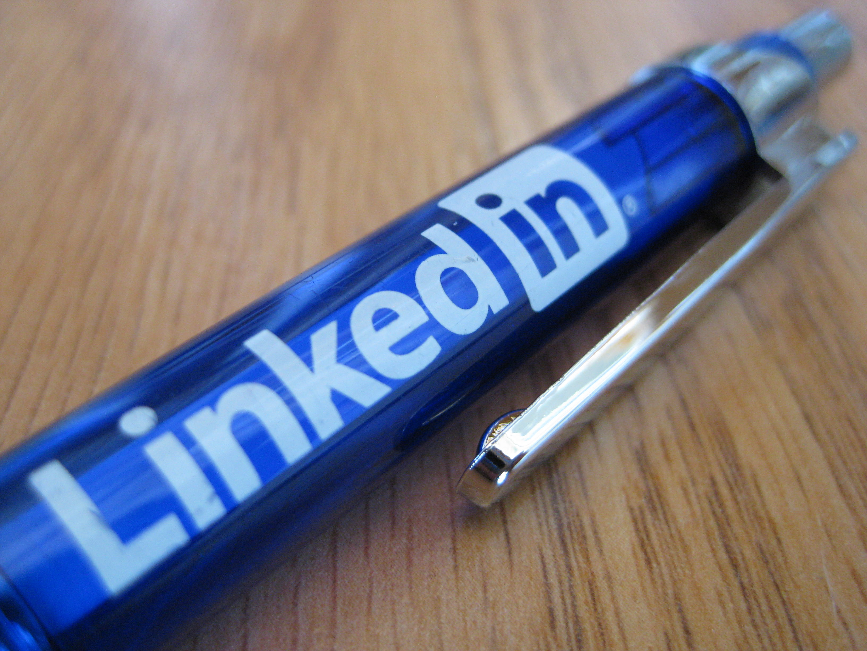 LinkedIn Profile: 16-Point Checklist