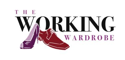 The-Working-Wardrobe work clothes