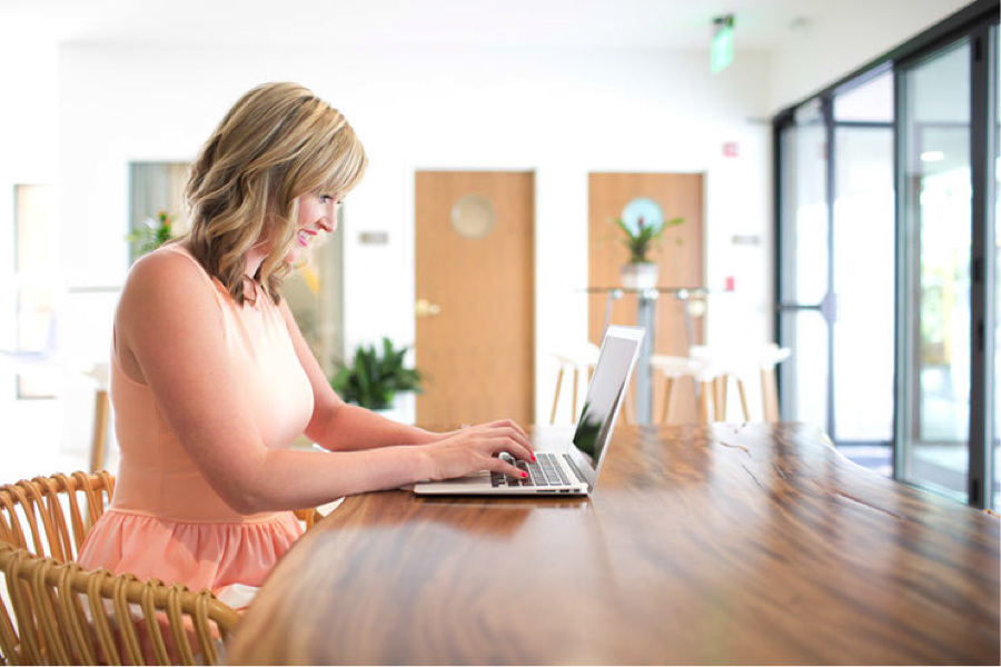 3 Amazing Work Productivity Tips: How to Do More in Less Time