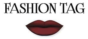 fashion tag work clothes
