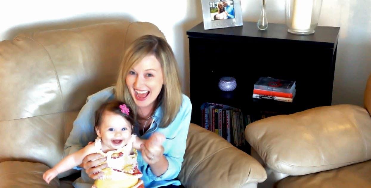 5 Maternity Leave Super Tips for Mompreneurs