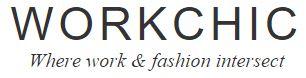workchic work clothes