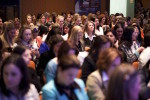 Best Conferences for Women in 2016