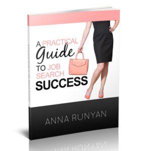 job search success guide