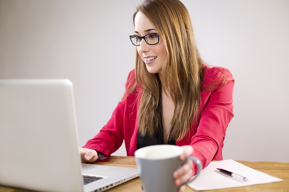 The First 5 Steps to Launch Your Dream Career