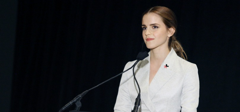 Emma Watson's New Book Club – We Are Joining…Are You?